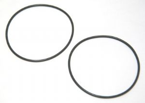 PLB Dive Canister O-RING KITS